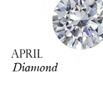 April-diamond-birthstone