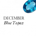 December-blue-topaz-birthstone