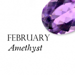 February-amethyst-birthstone