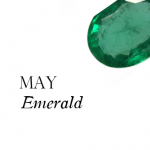 May-emerald-birthstone