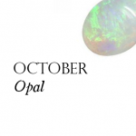 October-Opal-birthstone