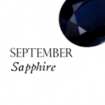 September-blue-sapphire-birthstone