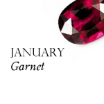 january-birthstone-garnet