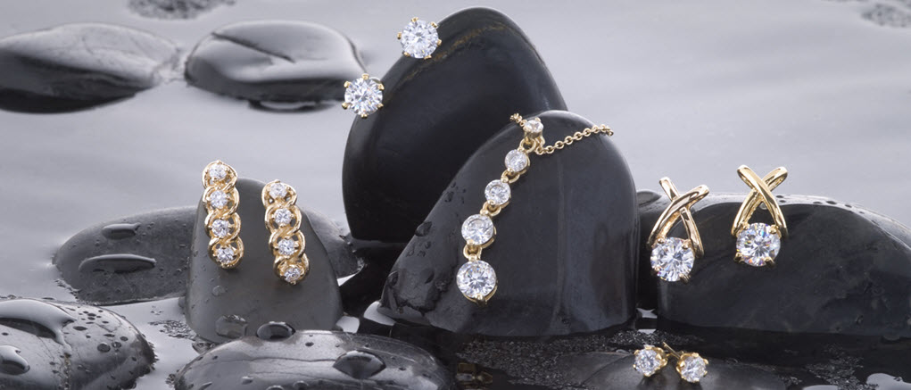 Buying preowned jewelry-blog