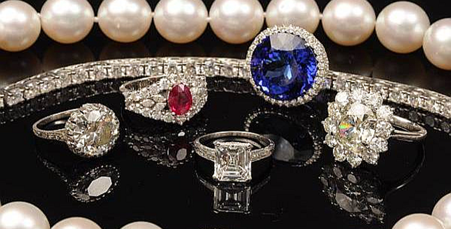 estate-jewelry