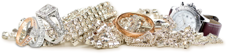 where-can-I-buy-pre-owned-jewelry