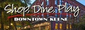 shop-dine-play-keene
